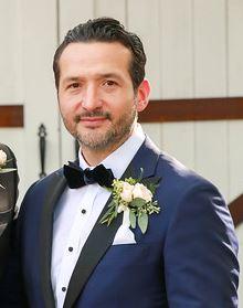 Armando Valenzuela